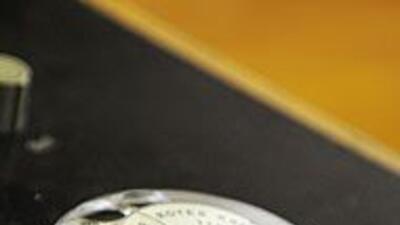Autoridades desmienten curso de inglés grátis en Texas y advierten estaf...