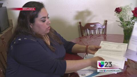 Beneficiarios de DACA son afectados por 'dificultades técnicas'