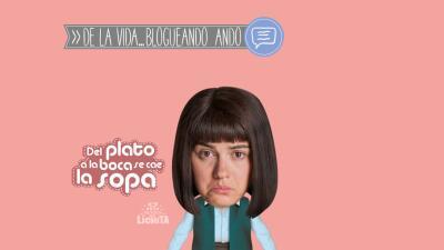 blog Lichita