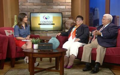 Puertorriqueños en la zona tri estatal están convocados a una asamblea e...