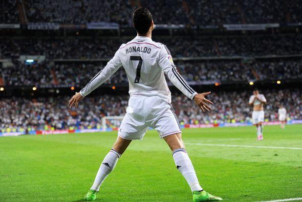 Habría que recordarles que si el Madrid lo desea, puede apegarse...