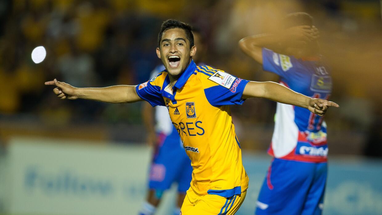 Alonso Zamora.