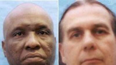 Traficantes de cadaveres en UCLA sentenciados a varios a?os de carcel 0d...