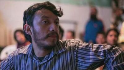 Asesinan a periodista en la Ciudad de México
