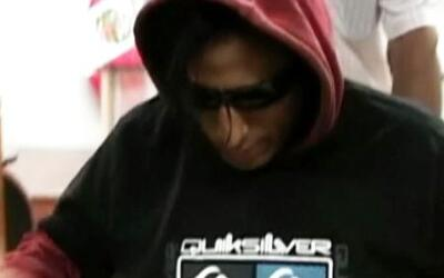 Un falso Justin Bieber hacía que niñas se desnudaran frente al webcam