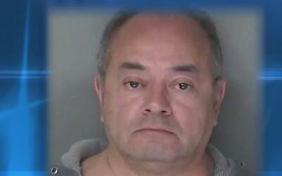 Ante un juez compareció el hombre señalado de abusar de seis de sus hijos