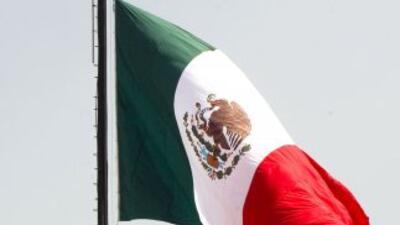 Se estima que el 98 por ciento de los mexicanos en el extranjero viven e...