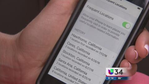 La tecnología una herramienta para saber si tu pareja es infiel