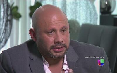 El médico colombiano que se convirtió en narcotraficante