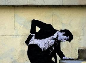 arte_urbano_la