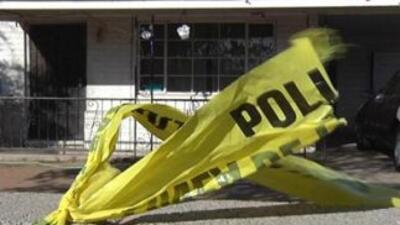 Una mujer es sospechosa de matar a sus cinco bebés 1ab775d730d8446082014...