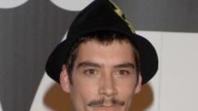 Un actor español que promete cosechar muchos éxitos
