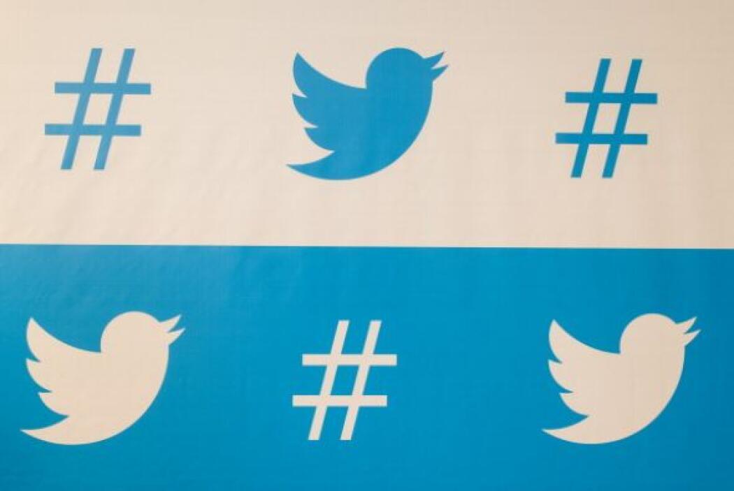 Twitter cumplió siete años, tiene más de 200 millones de usuarios y pers...