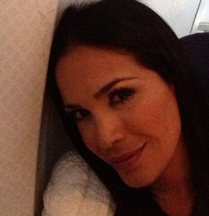 """""""Lo bueno de los aviones es que te sobra tiempo para meditar... #viajes..."""