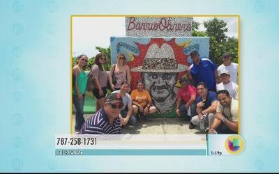 Puerto Rico tiene una nueva forma de hacer turismo: La ruta de la salsa