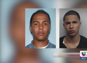 Policía busca a sospechoso de cometer brutal golpiza