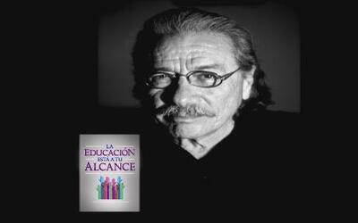 La Educación está a tu Alcance (Parte 4)