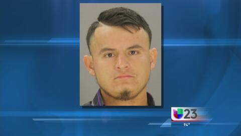 Sentencian a hombre acusado de atropellar y matar a una joven