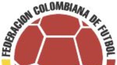 Logo de la Di Mayor