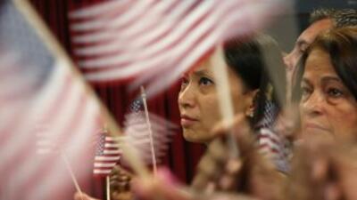 En el camino de la ciudadanía, no estás solo.