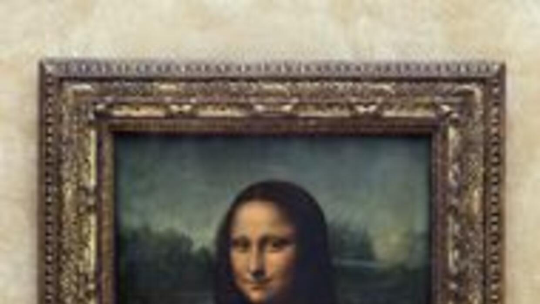 Noticias Mona Lisa y ADN 23d28a8497254387b4cb0ebc65adb81c.jpg