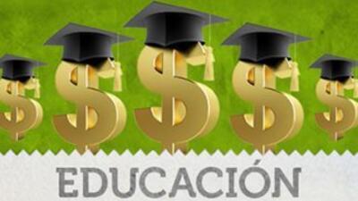 Feria de Educación Financiera este sábado.