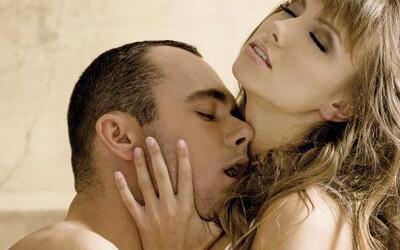 Un orgasmo a la semana puede ayudarte a la salud