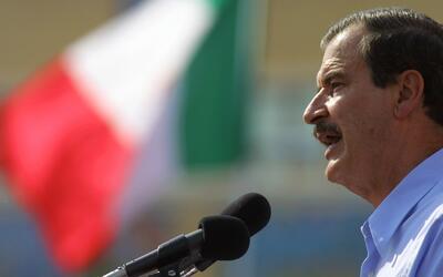 ¿Tiene México un plan para recibir a los mexicanos que podrían ser depor...