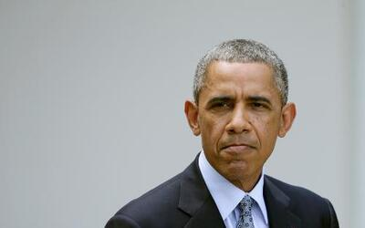 El presidente Barack Obama tomará acciones ejecutivas
