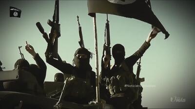 El conflicto interno Iraquí tiene efectos fuera de sus fronteras
