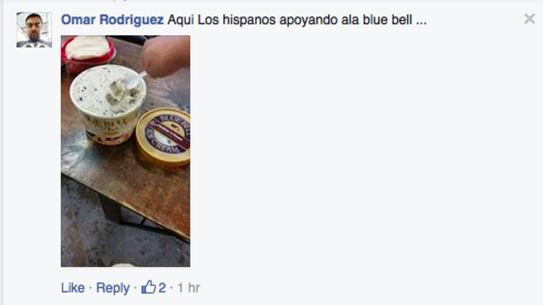 El dulce regreso de Blue Bell  BlueBell_FB.jpg