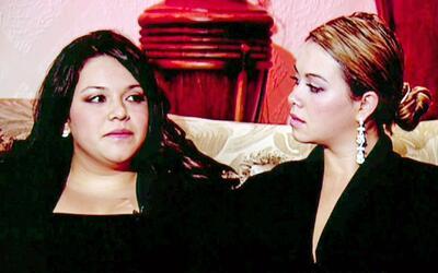Recordando a Jenni: El dolor de la familia Rivera sirvió para ayudar a o...