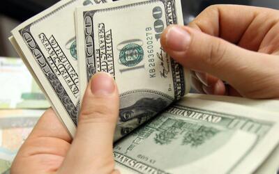 ¿Cómo eliminar las deudas que quedaron tras los gastos de fin de año?