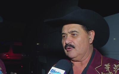 Horóscopos de Durango, Tony Meléndez, huracanes del norte ahora son faná...
