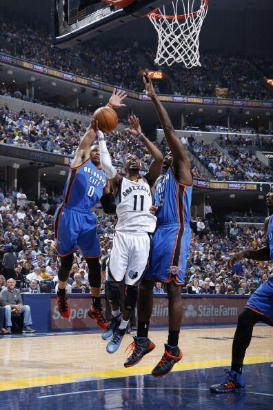 Durant, que había sido criticado por un diario de Oklahoma City p...