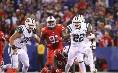 Jets 37-31 Bills