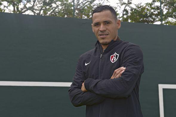 Los rojinegros hicieron esfuerzos para traer el talento del colombiano A...