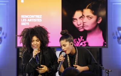 El festival Primera Línea se llevará a cabo en La Habana en septiembre 2...
