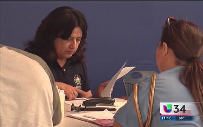 'Tengo visa de turista, ¿puedo aplicar para una residencia?', expertos r...