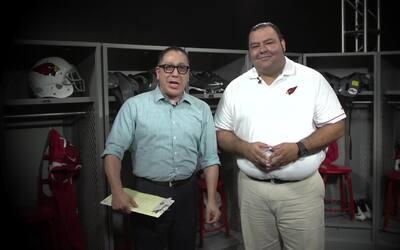 Game-Pass funcionara ahora con Arizona Cardinals en español