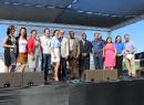 El Paso / Inicio IMG_0716.JPG