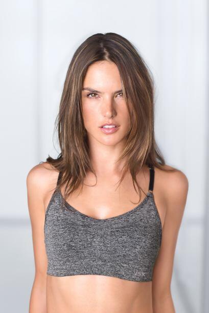 Según Cosmopolitan España, el rostro perfecto que posee esta mujer, que...