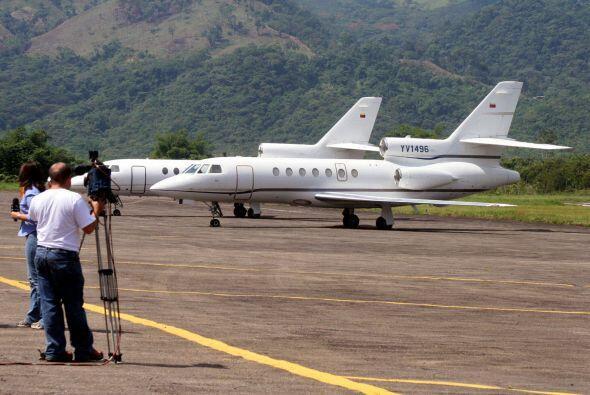 Aviación- ¿Tu negocio involucra la operación de laeronaves, el transport...