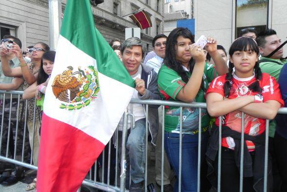 Llenos de orgullo por la 5ta avenida 4dba8863f7d147f584ce23a0392530c6.jpg