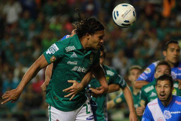 En caso de  empatar requiere que Pachuca, Santos, Querétaro, Puma...