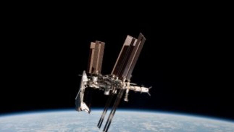 Satélite soviético colisionará contra la Tierra a finales de enero.