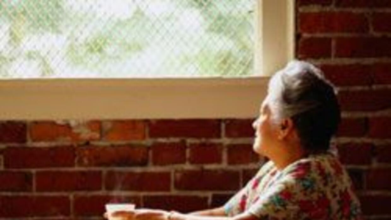 Nuevos casos de Alzheimer amenzan a la población latina.