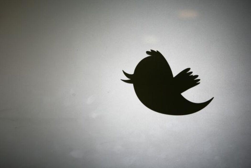 Las redes sociales te ayudarán a que tu marca o empresa estén en la boca...