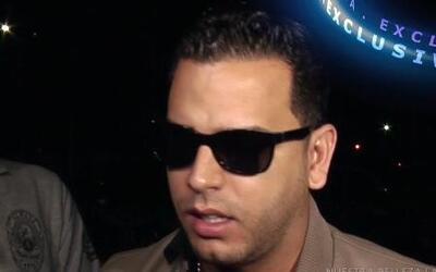 Tito el Bambino opinó sobre la canción de Chiquis Rivera