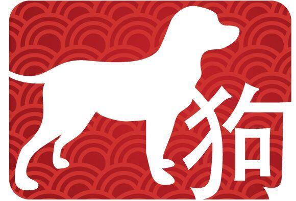 El Perro en el Mes del Tigre (del 20/21 de enero al 19/20 de febrero) (L...
